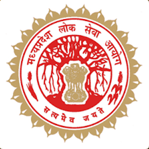 MPPSC Hindi Medium